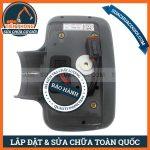 21E6 00200 21E6 00201 monitor for Hyundai Robex 130LC 1 E RX130LC 3 1 2 150x150 - Màn Hình Hyundai Robex 130LC-1(E), 130LC-3, 130-5 | 21E6-00200, 21E6-00201