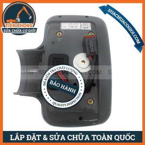 21E6 00200 21E6 00201 monitor for Hyundai Robex 130LC 1 E RX130LC 3 1 2 300x300 - Màn Hình Hyundai Robex R360LC-3