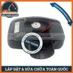 21E6 00200 21E6 00201 monitor for Hyundai Robex 130LC 1 E RX130LC 3 2 2 150x150 - Màn Hình Hyundai Robex 130LC-1(E), 130LC-3, 130-5 | 21E6-00200, 21E6-00201