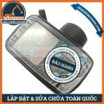 21E6 00200 21E6 00201 monitor for Hyundai Robex 130LC 1 E RX130LC 3 5 150x150 - Màn Hình Hyundai Robex 130LC-1(E), 130LC-3, 130-5 | 21E6-00200, 21E6-00201