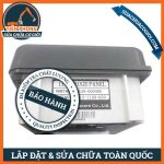 DH220 7 DH225 7 Daewoo Doosan Excavator Monitor Dislpay Panel 539 00048G 539 00048 625 3 150x150 - Màn Hình Deawoo Doosan DH220-7, DH225-7 | 539-00048G, 539-00048
