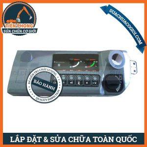 Màn Hình Hitachi EX60-5, EX80-5 | 4362249