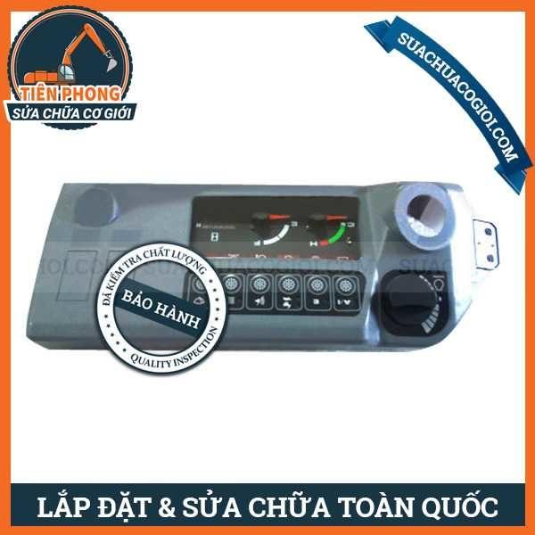 Màn Hình Hitachi EX60-5, EX80-5   4362249