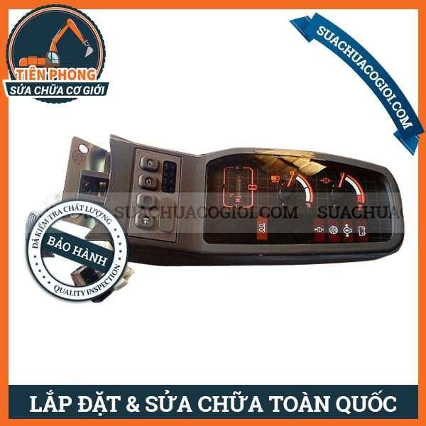 Màn Hình Hitachi EX200-2 EX200-3 | 4273796