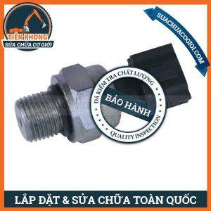 Pressure Switch Hitachi Excavator ZX200-3, ZX210-3, ZX230-3 | 4436536