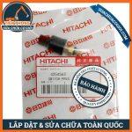 Cảm Biến Áp Máy Múc HitachiEX 120-3, EX200-2, EX200-3 | 4254563