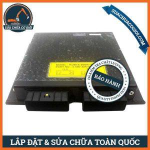 Hộp Đen Máy Xúc Hyundai Robex 180LC-7 | 21N5-32100, 21N5-32101