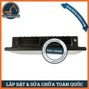 Hộp Đen Máy Múc Hyundai Robex 180LC-7 | 21N5-32100, 21N5-32101