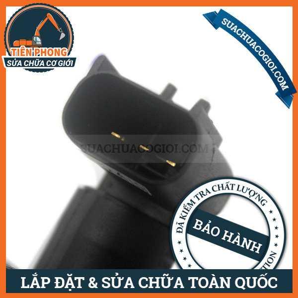 Cảm Biến Cốt Cam Múc Komatsu PC200LC-8, PC220-8, PC160LC-8, PC300-8 | 6754-81-9200