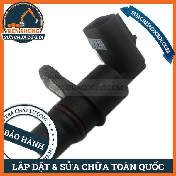 Position Sensor Komatsu Excavator PC200LC-8, PC220-8, PC160LC-8, PC300-8 | 6754-81-9200