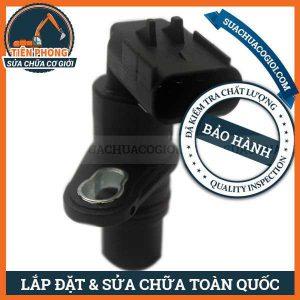 Cảm Biến Tua Máy Xúc Komatsu PC200LC-8, PC220-8, PC160LC-8, PC300-8 | 6754-81-9200