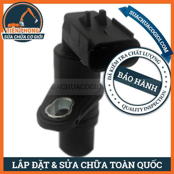 Cảm Biến Cốt Cam Xúc Komatsu PC200LC-8, PC220-8, PC160LC-8, PC300-8 | 6754-81-9200