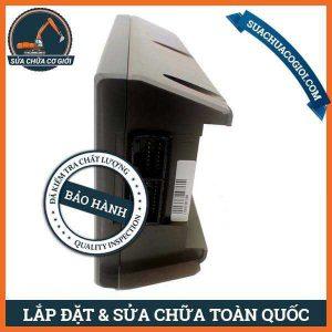 Đồng Hồ Máy Cuốc Komatsu PC100-5, PC120-5, PC150-5 | 7824-70-2100, 7824-70-2101, 7824-70-3100