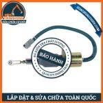 Cuộn Điện Tắt Máy Múc Komatsu PC300-7   4063712