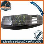 Đồng Hồ Xe Múc Hyundai Robex 225-7, RX225-7 | 21E8-30013