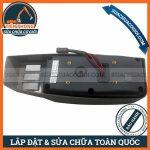 Táp Lô Xe Múc Hyundai Robex 225-7, RX225-7 | 21E8-30013