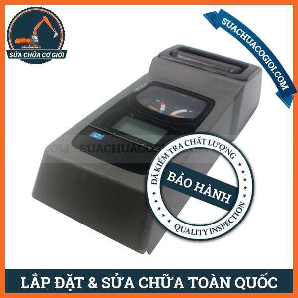 Monitor Xe Cuốc Kobelco SK200-6E, SK250LC-6 | YN59S00003F2, YN59E00004F2