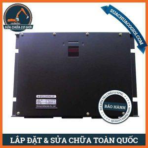 Hộp Đen Máy Cuốc Daewoo Doosan SOLAR-230LC-V, SOLAR-225LC-V | 543-00055 A