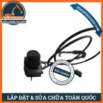 Motor Ga Xe Máy Múc Daewoo Doosan 290LC-V, 400LC-V | 2523-9015