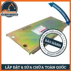 Hộp Đen Máy Xúc Komatsu PC200-5, PC220-5 | 7824-34-1100