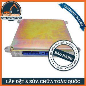 Hộp Điều Khiển Máy Cuốc Hitachi EX400-5  9162392