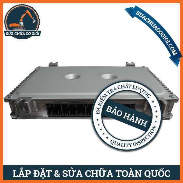 Hộp Điện Máy Múc Hitachi ZX450-1 | 9227386, 4448779