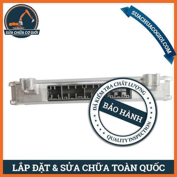 Hộp Đen Máy Xúc Hitachi ZX450-1 | 9227386, 4448779
