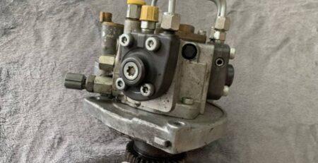 G-bom-cao-ap-dau-diesel-4