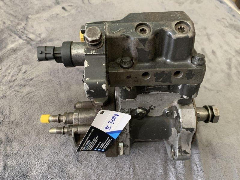 Bơm cao áp dầu diesel dùng cho máy xúc Komatsu PC300-8