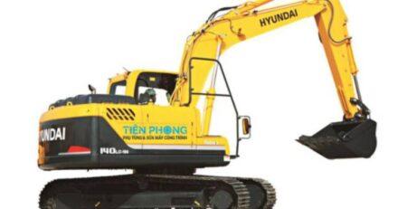 hyundai-robex-140-9S-580x441
