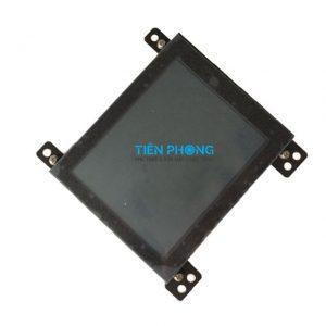 LCD PC 7 300x300 - Màn hình LCD máy xúc Komatsu PC200-7, PC400-7, PC250-7