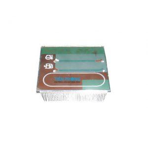 Màn hình LCD máy xúc Komatsu PC200-6 6D95