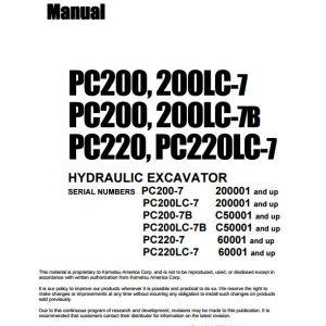 komatsu-pc200-7-pc200lc-7-pc200-7b-pc200lc-7b-pc220-7-pc220lc-7-shop-manual-600x776