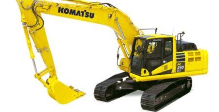 May-xuc-Komatsu-PC200LCi-10-768x502